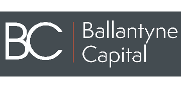 Ballantyne Capital Inc. logo