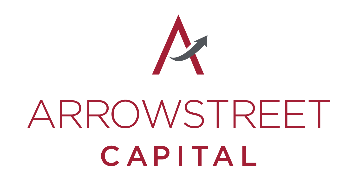 Arrowstreet Capital logo