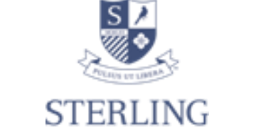 Sterling Capital Management logo