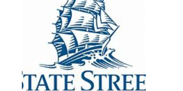 State Street Services India Pvt Ltd logo