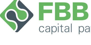 FBB Capital Partners logo