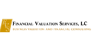 Financial Valuation Services, LC logo