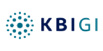 KBI GLOBAL INVESTORS LIMITED  logo