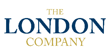 The London Company of Virginia, LLC logo