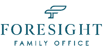 Foresight Family Office Private Limited