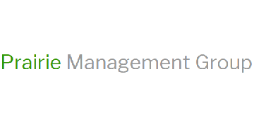 Prairie Management Group logo