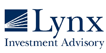 Lynx Investment Advisory, LLC logo