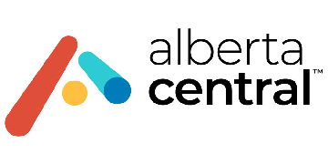 Alberta Central Credit Union logo