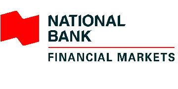 National Bank Financial logo