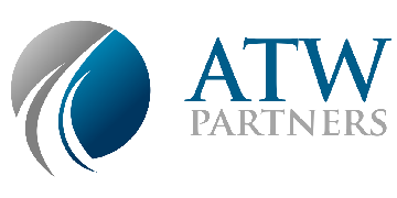 ATW Partners LLC logo