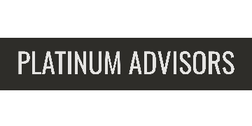 Platinum Advisors Pte Ltd logo