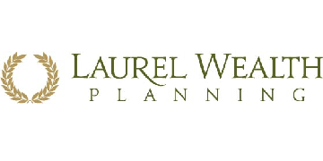 Laurel Wealth Planning logo