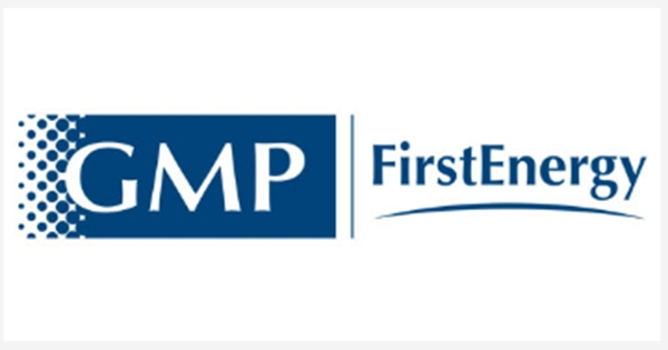 Investment Banking Analyst job with GMP FirstEnergy   8953539