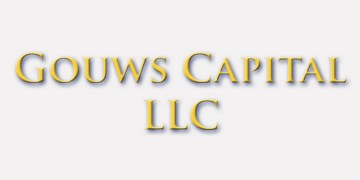 Gouws Capital LLC logo