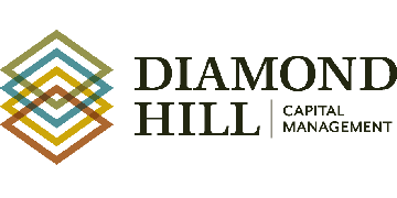 Diamond Hill Capital Management, Inc. logo