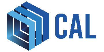 Capital Alliance Group logo