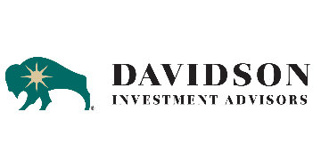 Davidson Investment Advisors