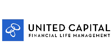 United Capital Fin Adv-Seattle logo