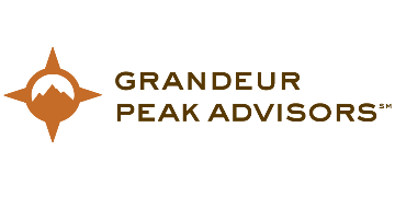 Grandeur Peak Global Advisors logo