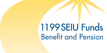1199SEIU Funds logo