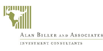 Alan Biller and Associates logo