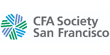 CFA Society San Francisco logo