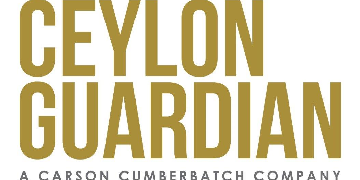 Ceylon Guardian investment Trust PLC logo