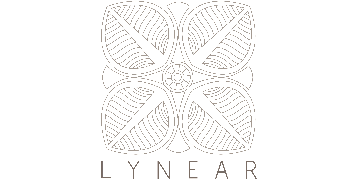 LYNEAR Wealth Managment logo