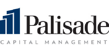 Palisade Capital Management LLC logo
