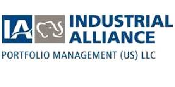 Industrial Alliance Portfolio Management (US) LLC logo