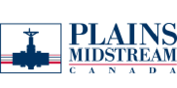 Plains Midstream  logo