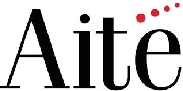 Aite Group logo