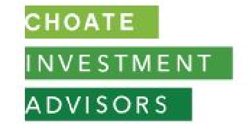 Choate Investment Advisors logo
