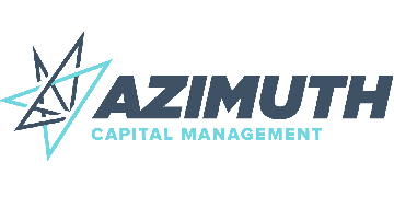 Azimuth Capital Management logo