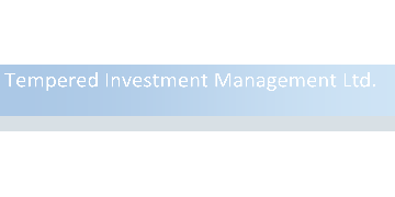 Tempered Investment Management Ltd. logo