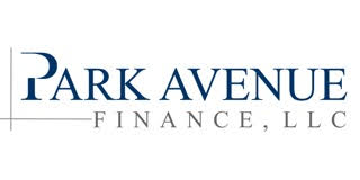 Park Avenue Finance LLC logo