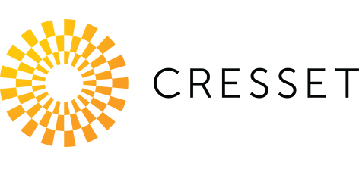 Cresset Capital Management logo