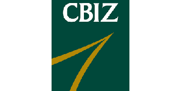 Go to CBIZ profile