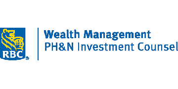 RBC PH&N Investment Counsel logo