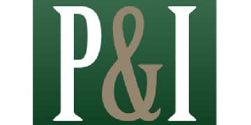 Pensions & Investments logo