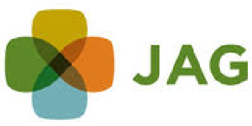 JAG Capital Management logo