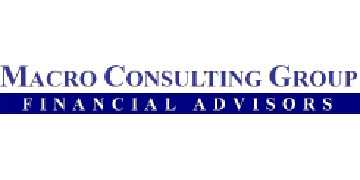 MACRO Consulting Group logo