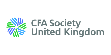 CFA Society United Kingdom logo