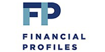 Financial Profiles, Inc. logo