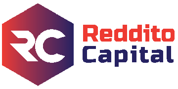 Reddito Capital Investment Advisors Pvt Ltd. logo