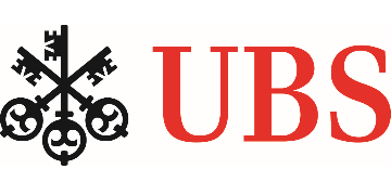 Go to UBS AG profile