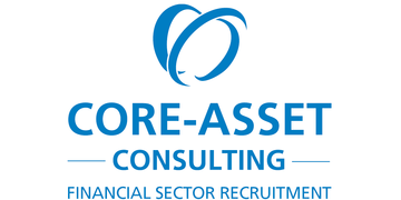 Core-Asset Consulting logo