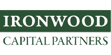 Go to Ironwood Capital Partners  profile