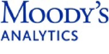 Moody's Analytics Knowledge Services Lanka (Private) Limited logo