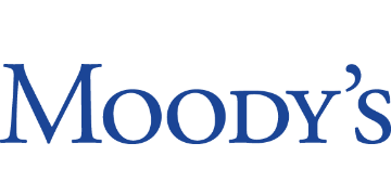 Go to Moody's profile